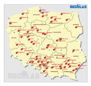 mapa_2014_szpitale